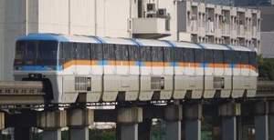 P1030281
