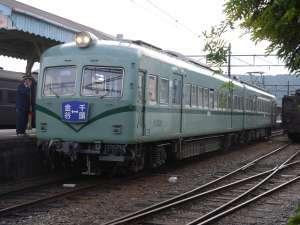 P1040750